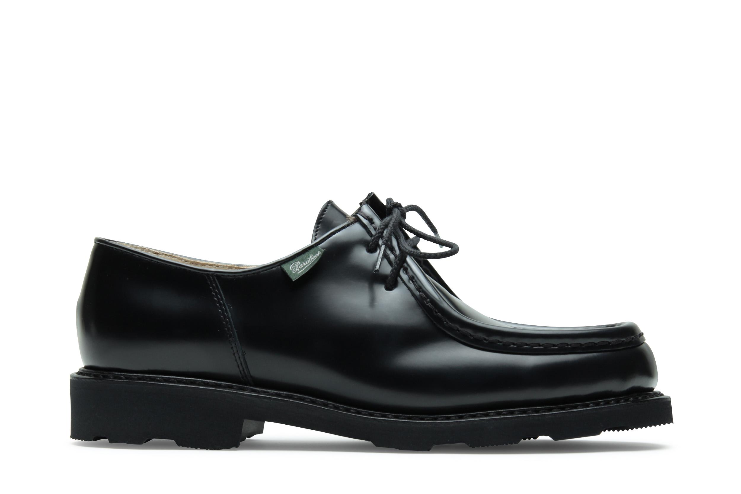 pas cher pour réduction a4790 47441 Femme Chaussures Chaussures Paraboot Paraboot Chaussures ...