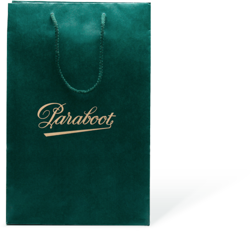 "Paraboot bag"" title=""Paraboot bag"